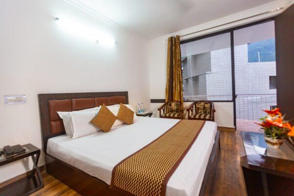 Premium Room 3(1)