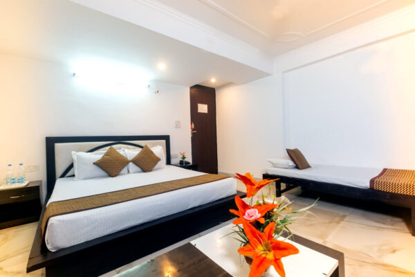 bed-family-room-5